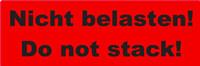 CTBELAST14_1.jpg