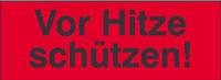 CTHITZ14_1.jpg